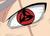 mundonaruto-sasuke