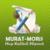 murat-moris
