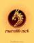 muratt-net