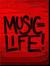 music-life-
