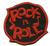 music-rock-
