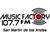 musicfactory107-7