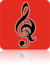 musikgruppe-querbeet