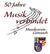musikverein-guenzach
