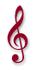 muzikdevri