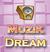 muzikdream
