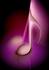 muzikportali