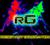 mw2-rg