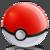 my-pokemon