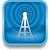 myfunradio