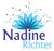 Nadine-Richter