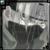 naruto-shippuuden-fan