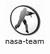 nasa-team