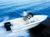 nauticmotor-rga