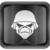 nds-the-swbf2-clan