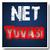 net-yuvasi