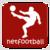 netfootball