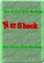 netsheck