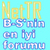 nettrforum