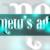 news-art