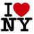 newyorkbeauty
