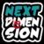 next-diemension