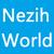 nezihsearch