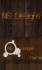 nis-designs