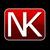 nk-design