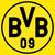 Nordlicht-Borussen-Fanclub