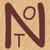 notstation