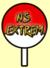 ns-extrem