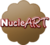 nucleart