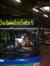 oberbergische-busse
