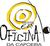 oficinadacapoeiracolombia