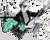 oge-turkuarsivi