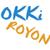 okkiroyon