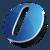 oley-forum
