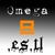 omega8