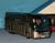 omnibusmodelle1zu87