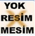 omr-engin14