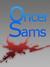 oncel-sam