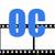 online-clips