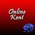 online-kent