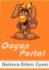 ooyunportal