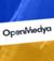 openmedya