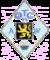 otc-90-amberg