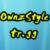 ownzstyle