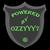 ozzyyy7