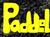 pama-page